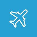 Polgári légiközlekedés