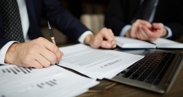 végrendelet készítés ügyvéd által